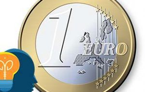 Dónde está el euro que falta